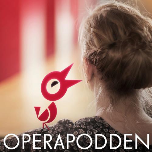 Pilotavsnitt - Opera, buande och Carmina Burana