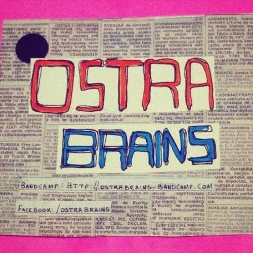 Ostra Brains's avatar