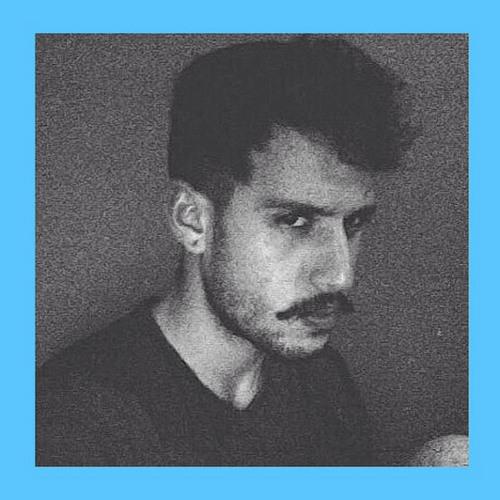 lwzr's avatar