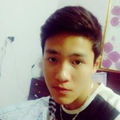Duy Long's avatar