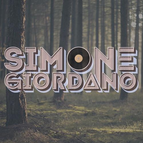 Simone Giordano's avatar