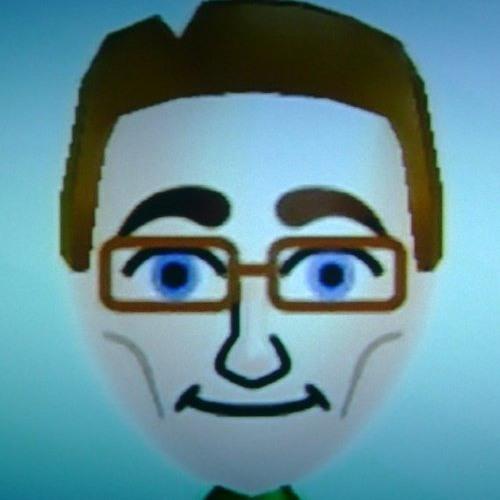 JRock3x8's avatar