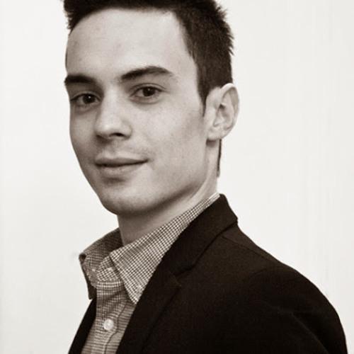 RomainXimenes's avatar