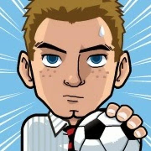 Dani Klever's avatar