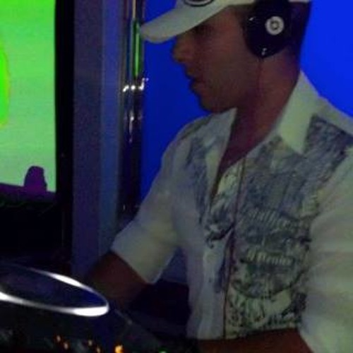 D'Lite Dj Producer's avatar