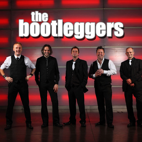 The Bootleggers's avatar