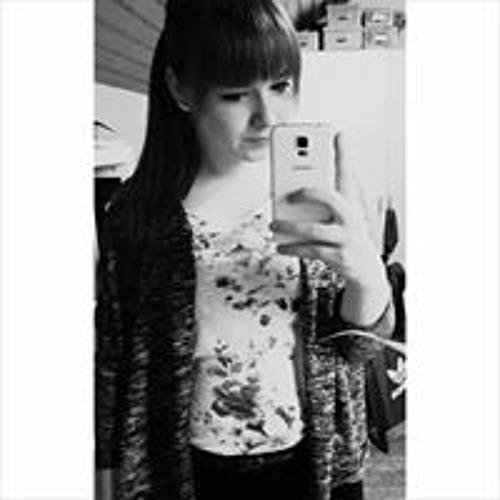 Laura Kienle's avatar