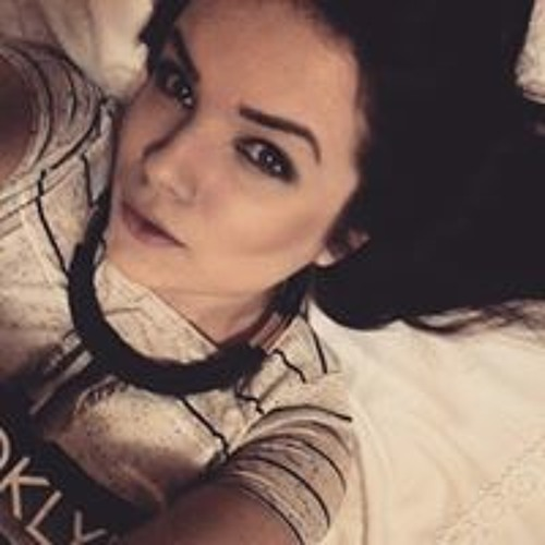Melika Softic's avatar