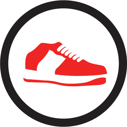 Red Shoes Records's avatar