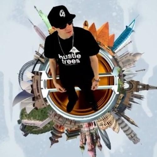 ONEDAE's avatar