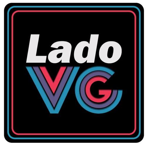 Lado VG's avatar