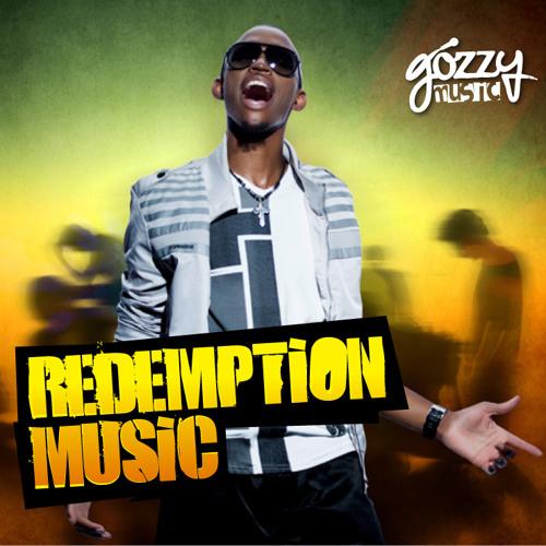 Gozzy Music's avatar