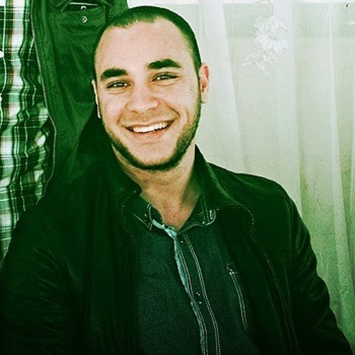 Ali Elsisy's avatar