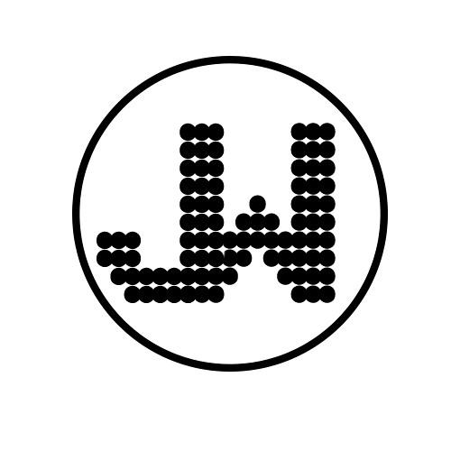 DJ JamesW's avatar