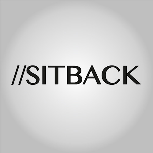 sitback official's avatar