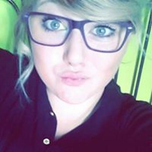 Margot Ducarme's avatar