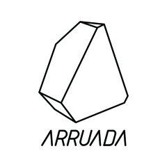 ARRUADA