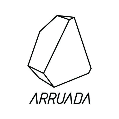ARRUADA's avatar