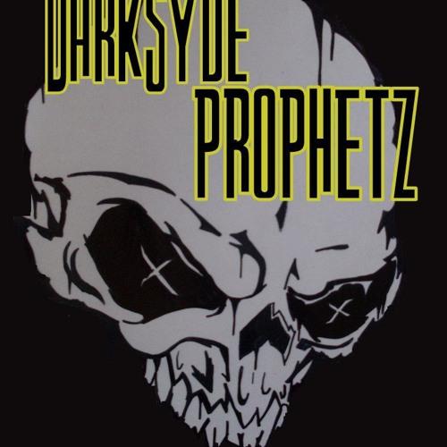 DarkSyde Prophets's avatar