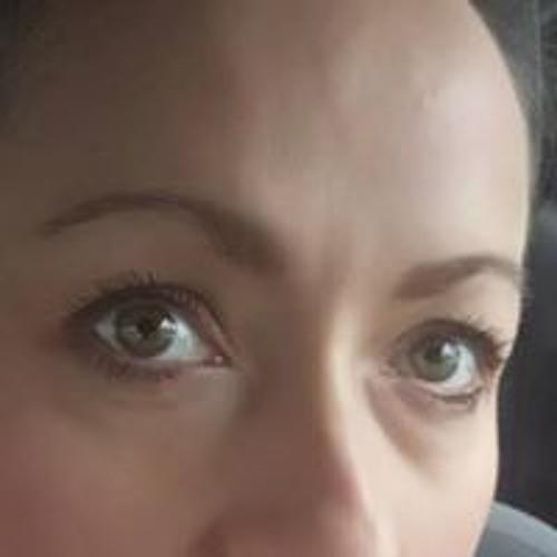 Monika Zal's avatar