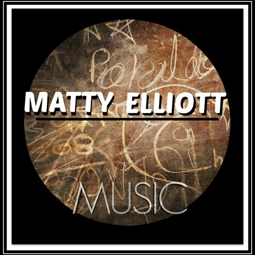 Matty Elliott music's avatar