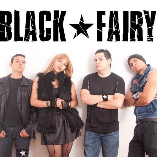 BlackFairyBand's avatar