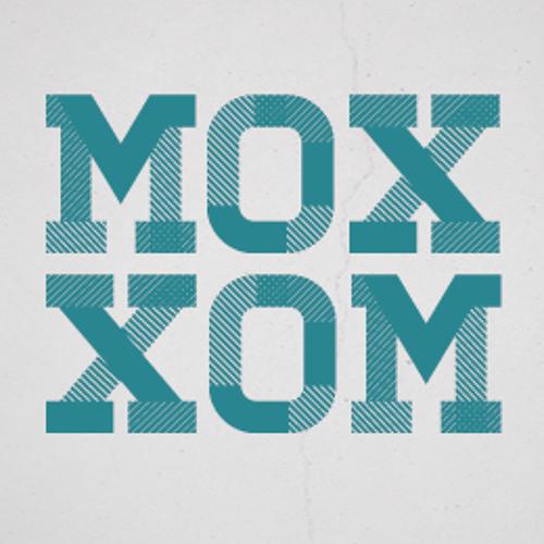 MOXXOM Open Air's avatar