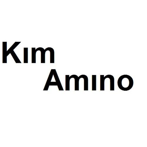 Kim Amino's avatar