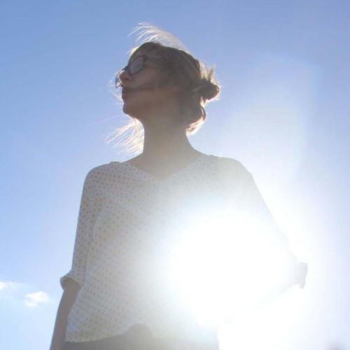 Louise Kulbicki's avatar