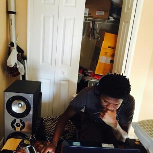 M1darton m1darton free listening on soundcloud Kendrick lamar swimming pools soundcloud
