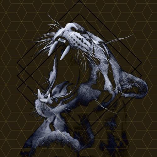 Jungle BEATS's avatar