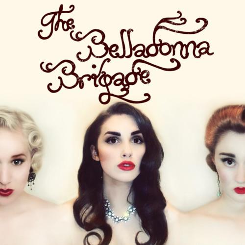 The Belladonna Brigade's avatar