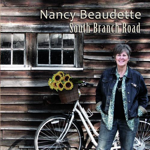 Nancy Beaudette's avatar