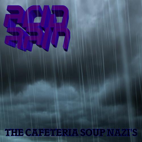 thecafeteriasoupnazis's avatar
