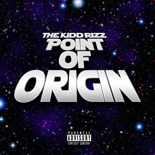 The Kidd Rizz's avatar
