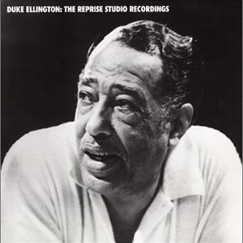 Duke Ellington's avatar