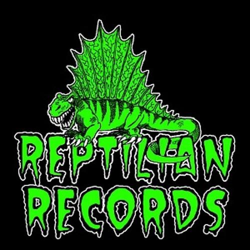 Reptilian Records's avatar