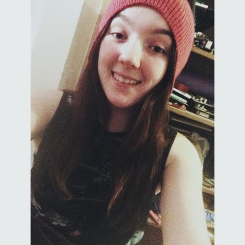 kathyxsmile's avatar