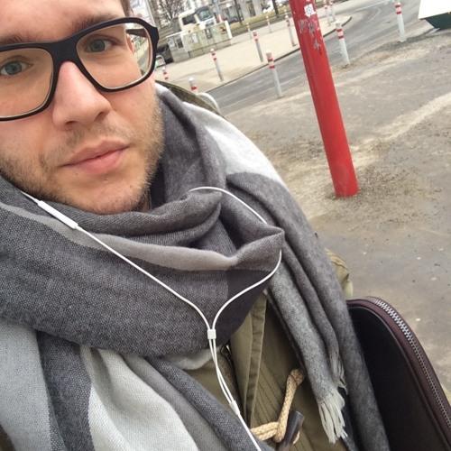 Gernot Grünig's avatar