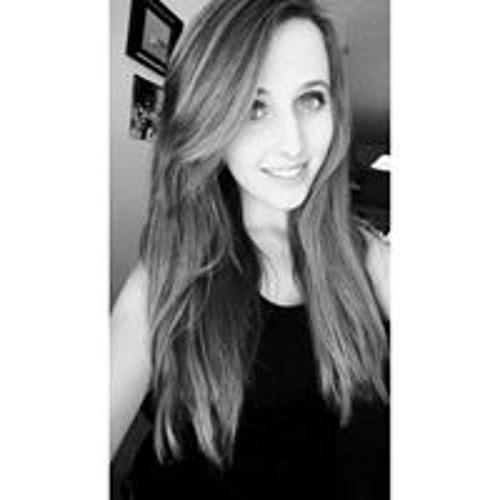Nancy Heeney's avatar