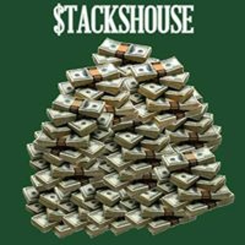 $tackshouse's avatar
