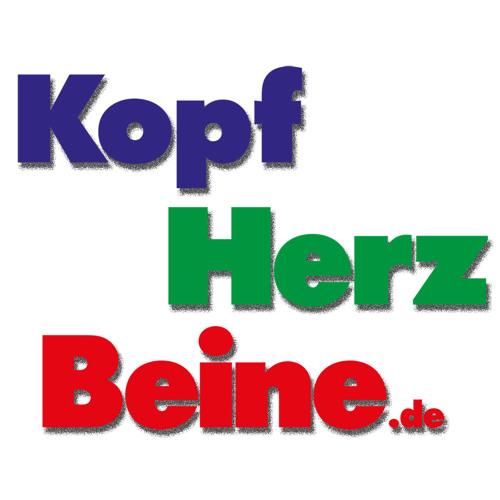 KopfHerzBeine Musik's avatar