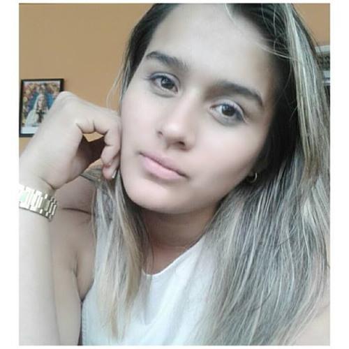 JessicaProtasio's avatar