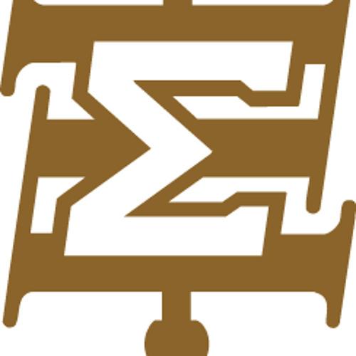 Sigma Xi Society's avatar