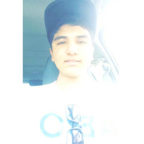 Cristopher Cañarte's avatar