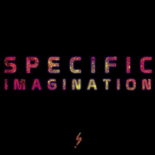 SpecificImagination's avatar