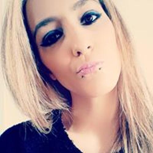 Joana Pinto's avatar