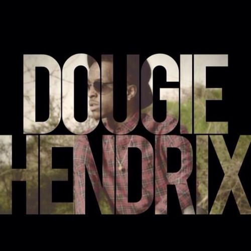 Dougie Hendrix's avatar