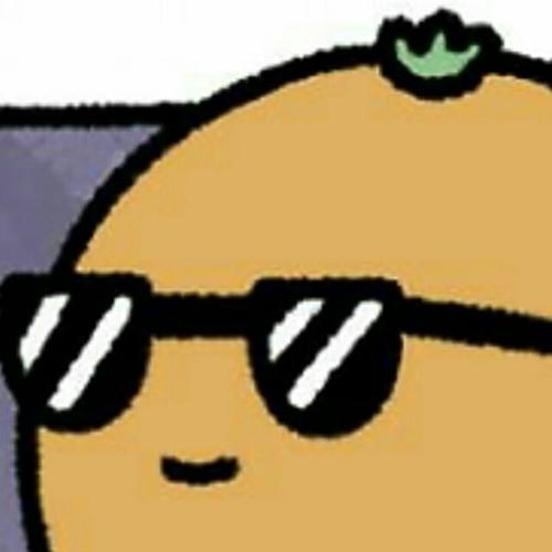 bobbermusic's avatar