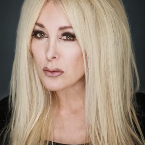 Christine Storm's avatar